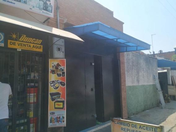 Local Comercial En Venta En Valencia De 39 Metros
