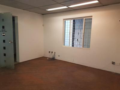 Loja Em Jardim Paulista, São Paulo/sp De 200m² Para Locação R$ 6.000,00/mes - Lo105463