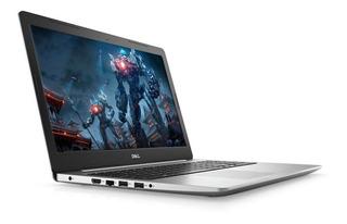 Notebook Dell 2019 Core I5- 8250u 12gb 1tb