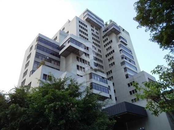 Alquiler Oficina 298 M2. Chacao H C
