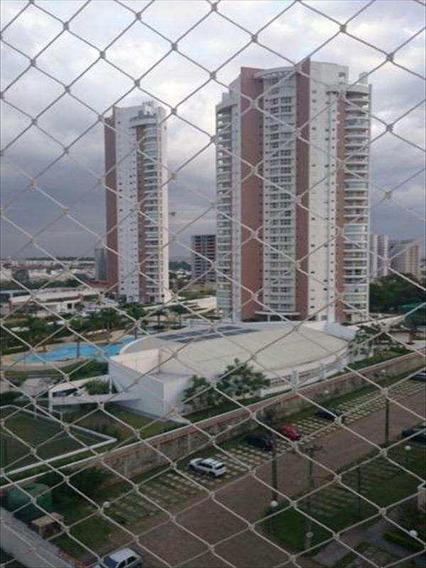 Apartamento Com 2 Dorms, Parque Campolim, Sorocaba - R$ 320.000,00, 68m² - Codigo: Ap0494 - Vap0494