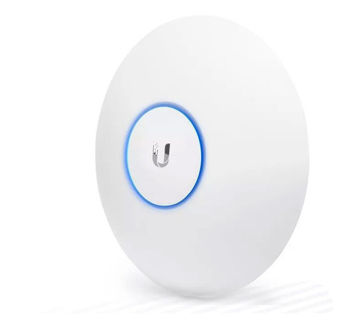 Access Point Wifi Ubiquiti Uap Ac Lr Unifi Inalambrico