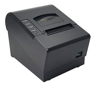 Impresora Térmica Pos Scangle 58mm Usb - Escritorio - Monoc