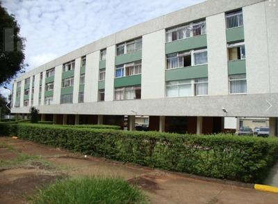 Apartamento - Fks0824 - 33714898