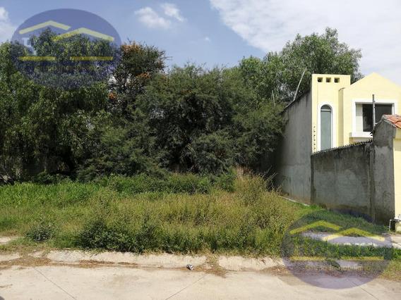 ¡apartado! Terreno En Venta Zona Norte Excelente Ubicación Fraccionamiento Quinta San Lorenzo