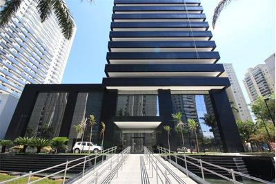 Comercial-são Paulo-barra Funda | Ref.: 57-im359553 - 57-im359553