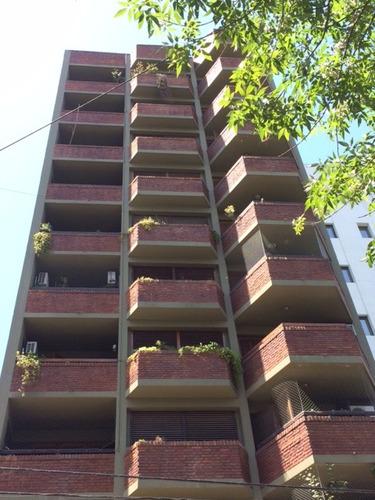 Imagen 1 de 12 de Venta De Departamento De 3 Dormitorios En La Plata
