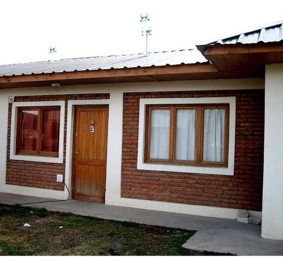 Venta Casa El Calafate 3 Ambientes - El Calafate-bajo De Precio!!!