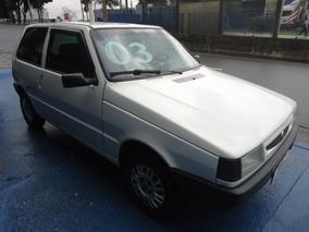 Fiat Uno 2003 1.0