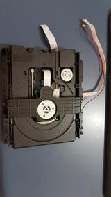 Leitor Optico Philips Fx30x/78