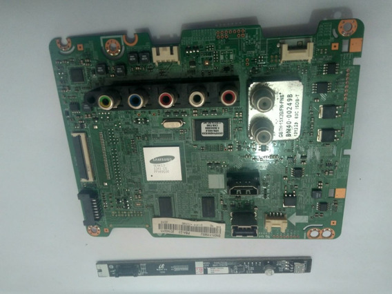 Principal Tv Samsung Bn91-11968j Unxxfh4205/5205