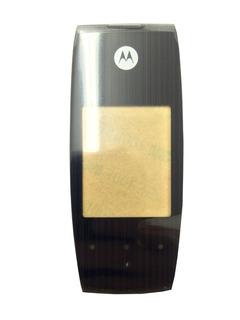Mica I890 Sable Externa Iden Nextel Motorola