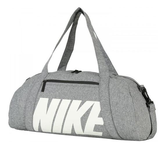 Bolsa Feminina Nike Gym Club 30 Litros