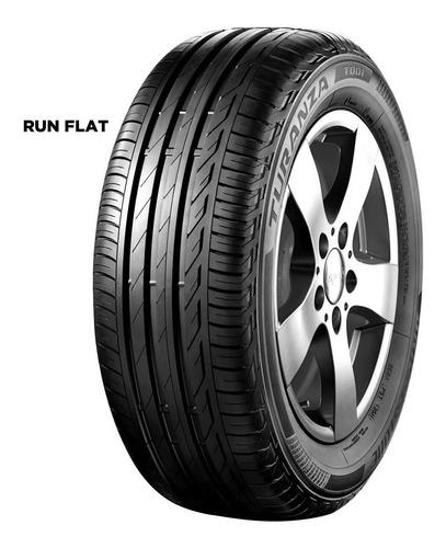 225/55 R17 97w Turanza T001 Rft Bridgestone Run Flat Cuotas