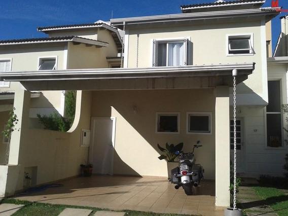Sorocaba - Vizzon Ville - 65736