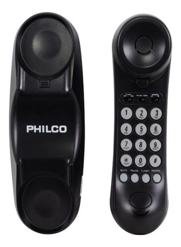 Teléfono Tipo Gondola Philco - Revogames