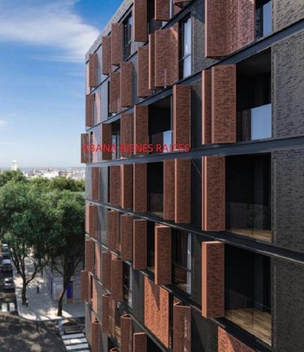 Apartamento - Barrio Sur