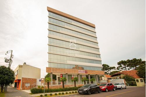 Imagem 1 de 13 de Sala Comercial - Centro - Ref: 6752 - V-6752