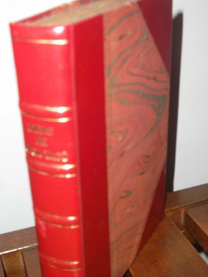 Livro - Literatura Brasileira -idéias De Jéca Tatú - Vol. 4