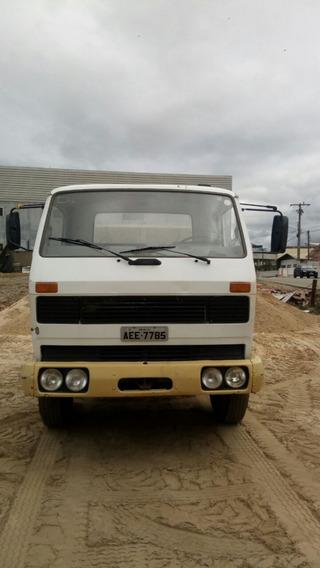 Caminhão Vw 13.130
