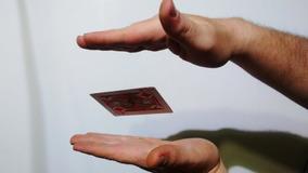 Aprenda Mágicas E Ganhe Dinheiro Mais De 1000 Truques