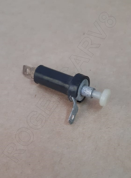 Interruptor Luz Freio Dodge Dart Charger Magnum Polara 1800