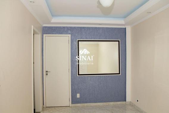 Apartamento De 1quarto Em Eng. Da Rainha [v30] - V30