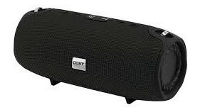 Imagen 1 de 1 de Bocina Coby Portable, Speaker Bluetooth, Stereo, Jbl-style