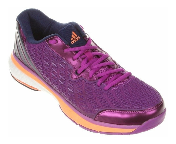 Tênis adidas Vôlei Energy Boost