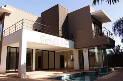 Casas Condomínio - Venda - Vila Do Golf - Cod. 7674 - 7674