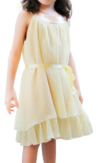 Vestido Nena, Brishka N-0071