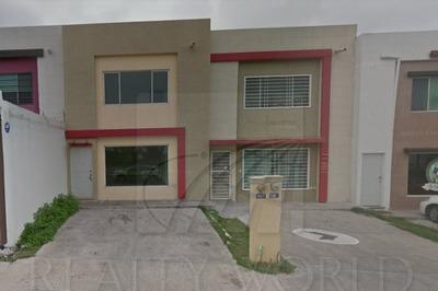 Oficinas En Renta En Real De Cumbres, Monterrey