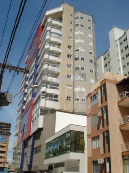 Apartamento 5 Suites Sendo 1 Master - Ap00693