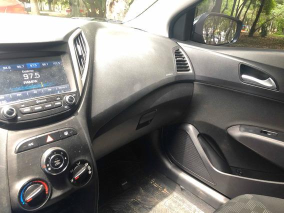 Hyundai Hb20 1.6 Comfort Plus Flex Aut. 5p 2019