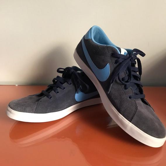 Tênis Nike Tamanho 44