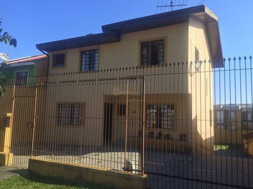 Casa - Ref: T0186