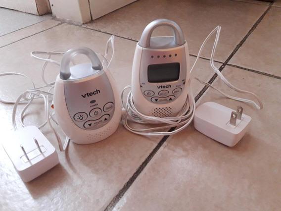 Baby Call Marca Vtech *importado - Excelente Funcionamiento*