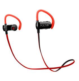 Fone De Ouvido Pulse Bluetooth Arco Ph153