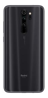 Xiaomi Redmi Note 8 Pro Dual Sim 128 Gb Verde-floresta 6 Gb