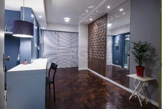 Apartamento Em Cidade Baixa Com 1 Dormitório - Li50878515