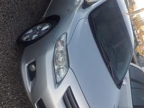 Toyota Corola Xei 2.0 2011
