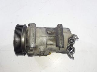Compresor De Aire Acondicionado Peugeot1.6 16v 02431955 Leer