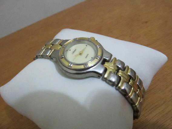 Relógio Condor Feminino.