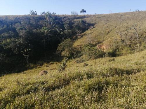Imagem 1 de 7 de R17- Construa Sua Chacara/lotes De 5000 Mts