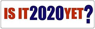 Imán Para Automóviles, Camiones - ¿todavía Es 2020? -