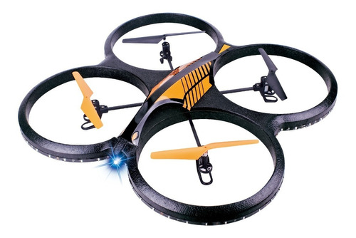 Dron Quadcopter Q7 Jumpbo
