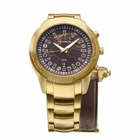 Relógio Technos Smart 2 Pulseiras