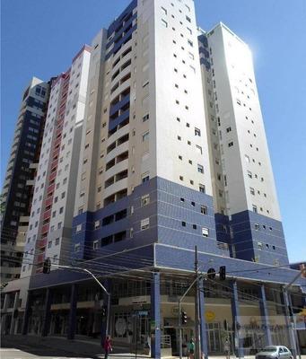 Sala Para Alugar, 31 M² Por R$ 1.200/mês - Bigorrilho - Curitiba/pr - Sa0048