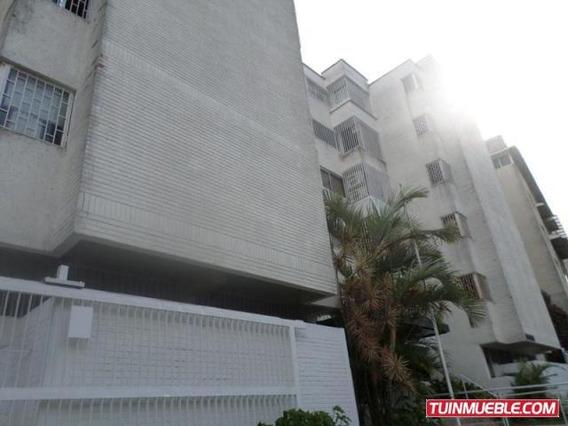 Apartamentos En Venta 02-9 Ab La Mls #18-12944 - 04122564657