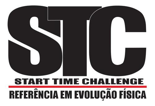 Imagem 1 de 7 de Stc - Start Time Challenge